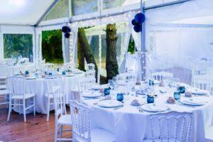 mariage-mcreationevents16-plage-vila-cap-ferret-marin-international-bordeaux-wedding