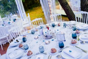 mariage-mcreationevents17-plage-vila-cap-ferret-marin-international-bordeaux-wedding