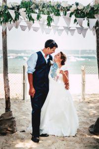 mariage-mcreationevents19-plage-vila-cap-ferret-marin-international-bordeaux-wedding