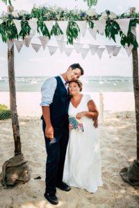 mariage-mcreationevents20-plage-vila-cap-ferret-marin-international-bordeaux-wedding