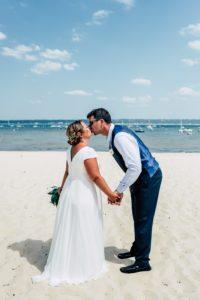 mariage-mcreationevents18-plage-vila-cap-ferret-marin-international-bordeaux-wedding