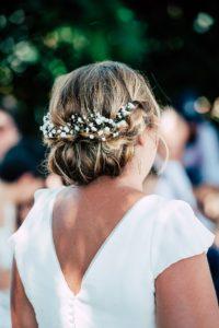mariage-mcreationevents26-plage-vila-cap-ferret-marin-international-bordeaux-wedding