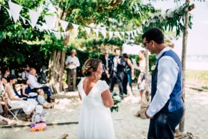 mariage-mcreationevents27-plage-vila-cap-ferret-marin-international-bordeaux-wedding