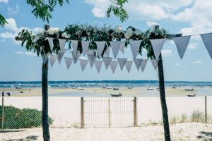 mariage-mcreationevents23-plage-vila-cap-ferret-marin-international-bordeaux-wedding