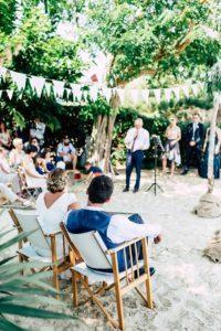 mariage-mcreationevents28-plage-vila-cap-ferret-marin-international-bordeaux-wedding