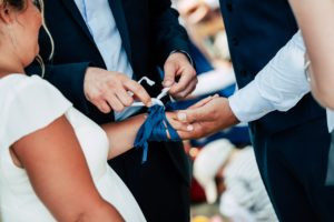 mariage-mcreationevents29-plage-vila-cap-ferret-marin-international-bordeaux-wedding