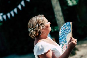 mariage-mcreationevents30-plage-vila-cap-ferret-marin-international-bordeaux-wedding