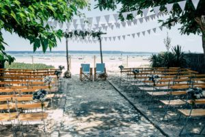 mariage-mcreationevents1-plage-vila-cap-ferret-marin-international-bordeaux-wedding