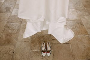 mariage-mcreationevents1-international-bordeaux -château-smith-haut-lafitte-martillac-wedding