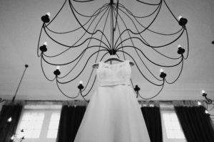 mariage-mcreationevents6-international-bordeaux -château-smith-haut-lafitte-martillac-wedding