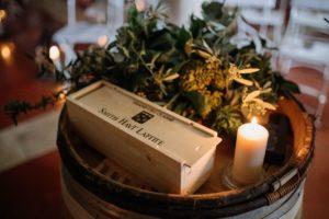 mariage-mcreationevents7-international-bordeaux -château-smith-haut-lafitte-martillac-wedding