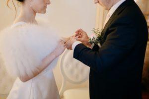 mariage-mcreationevents8-international-bordeaux -château-smith-haut-lafitte-martillac-wedding