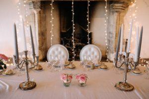 mariage-mcreationevents9-international-bordeaux -château-smith-haut-lafitte-martillac-wedding