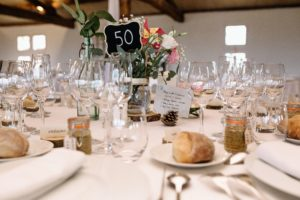 mariage-mcreationevents10-international-bordeaux -château-smith-haut-lafitte-martillac-wedding