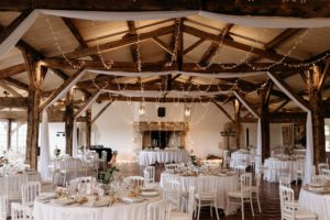 mariage-mcreationevents11-international-bordeaux -château-smith-haut-lafitte-martillac-wedding