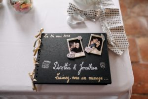 mariage-mcreationevents15-international-bordeaux -château-smith-haut-lafitte-martillac-wedding