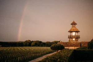mariage-mcreationevents18-international-bordeaux -château-smith-haut-lafitte-martillac-wedding
