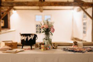 mariage-mcreationevents20-international-bordeaux -château-smith-haut-lafitte-martillac-wedding