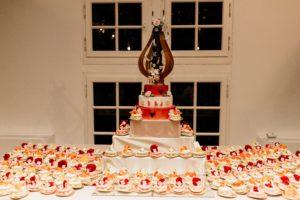 mariage-mcreationevents21-international-bordeaux -château-smith-haut-lafitte-martillac-wedding