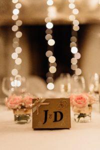 mariage-mcreationevents23-international-bordeaux -château-smith-haut-lafitte-martillac-wedding