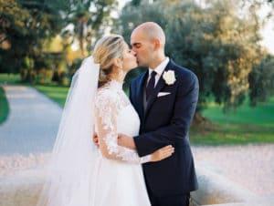 mariage-mcreationevents-international-bordeaux-wedding-château-pape-clément-pessac-chic3