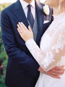 mariage-mcreationevents-international-bordeaux-wedding-château-pape-clément-pessac-chic4
