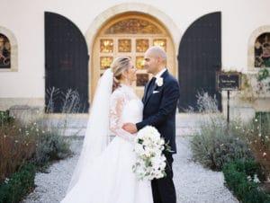 mariage-mcreationevents-international-bordeaux-wedding-château-pape-clément-pessac-chic2