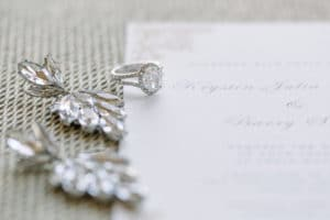 mariage-mcreationevents-international-bordeaux-wedding-château-pape-clément-pessac-chic5