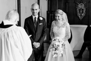 mariage-mcreationevents-international-bordeaux-wedding-château-pape-clément-pessac-chic14