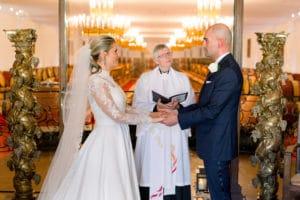mariage-mcreationevents-international-bordeaux-wedding-château-pape-clément-pessac-chic15