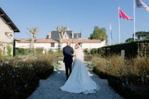 mariage-mcreationevents-international-bordeaux-wedding-château-pape-clément-pessac-chic16