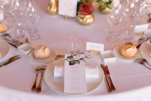 mariage-mcreationevents-international-bordeaux-wedding-château-pape-clément-pessac-chic18