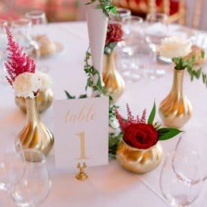 mariage-mcreationevents-international-bordeaux-wedding-château-pape-clément-pessac-chic222