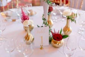 mariage-mcreationevents-international-bordeaux-wedding-château-pape-clément-pessac-chic19