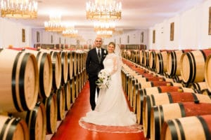 mariage-mcreationevents-international-bordeaux-wedding-vignoble-sud-ouest-pessac-chic20