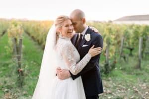 mariage-mcreationevents-international-bordeaux-wedding-château-pape-clément-pessac-chic