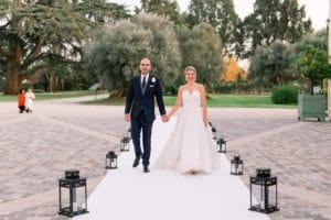 mariage-mcreationevents-international-bordeaux-wedding-château-pape-clément-pessac-chic24