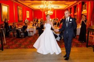 mariage-mcreationevents-international-bordeaux-wedding-château-pape-clément-pessac-chic26