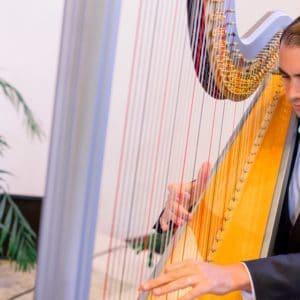mariage-mcreationevents-international-bordeaux-wedding-villa-la-tosca-arcachon-tropical