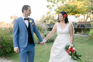 mariage-mcreationevents-international-bordeaux-wedding-villa-la-tosca-arcachon-tropical8