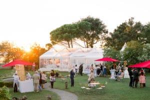 mariage-mcreationevents-international-bordeaux-wedding-villa-la-tosca-arcachon-tropical9