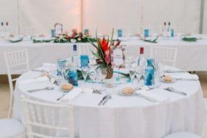 mariage-mcreationevents-international-bordeaux-wedding-villa-la-tosca-arcachon-tropical10