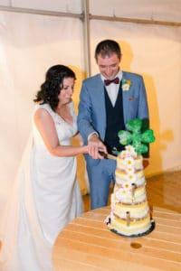 mariage-mcreationevents-international-bordeaux-wedding-villa-la-tosca-arcachon-tropical13