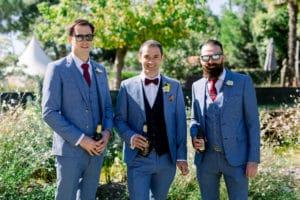 mariage-mcreationevents-international-bordeaux-wedding-villa-la-tosca-arcachon-tropical4