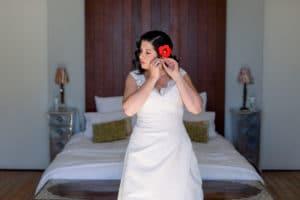 mariage-mcreationevents-international-bordeaux-wedding-villa-la-tosca-arcachon-tropical6