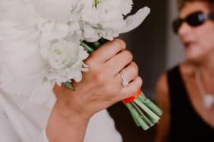 mariage-mcreationevents-international-bordeaux-arcachon-villa-la-tosca –wedding-3