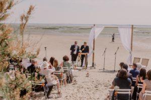 mariage-mcreationevents-international-bordeaux-arcachon-villa-la-tosca –wedding22
