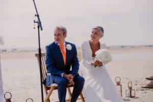mariage-mcreationevents-international-bordeaux-arcachon-villa-la-tosca –wedding-4