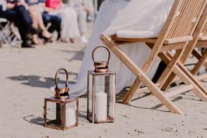 mariage-mcreationevents-international-bordeaux-arcachon-villa-la-tosca –wedding-5