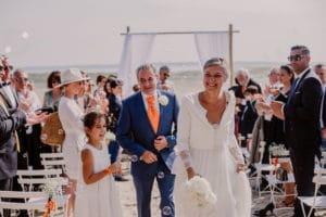 mariage-mcreationevents-international-bordeaux-arcachon-villa-la-tosca –wedding-6